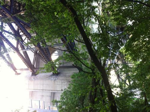 Viaduct_5