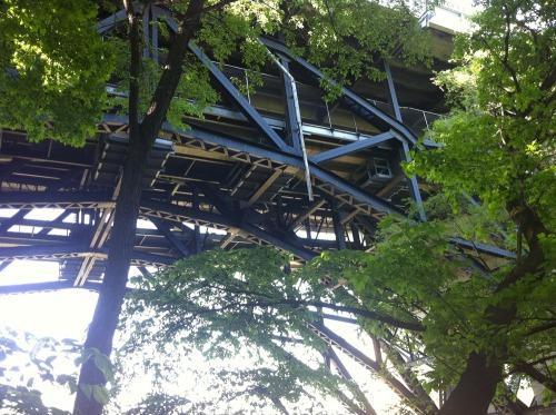 Viaduct_6