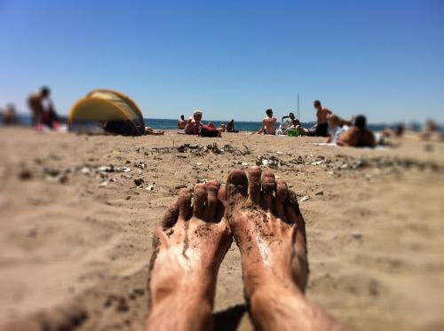 Hanlans_feet