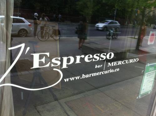 Lespresso_window