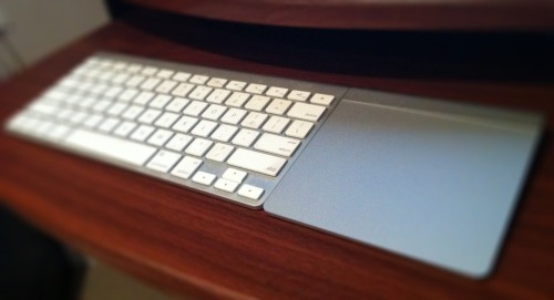Magictrackpad_keyboard
