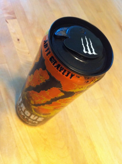 Monster_can