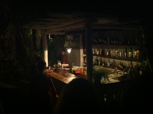 Hartwood_bar
