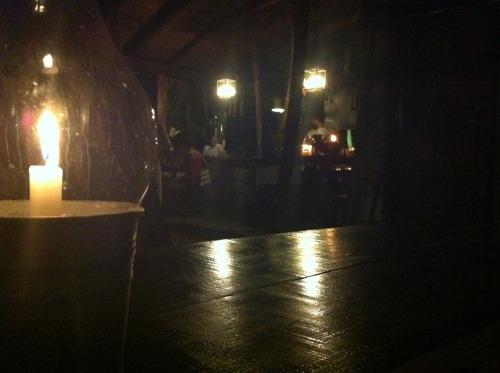 Hartwood_lamp
