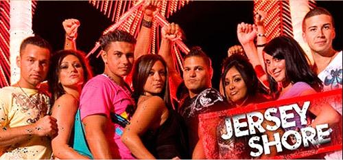 Jersey-shore-header1