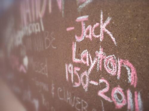 Layton_years