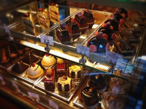 Patisserie_desserts