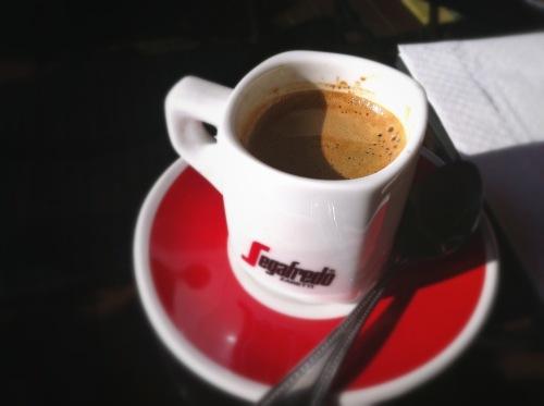 Patisserie_espresso