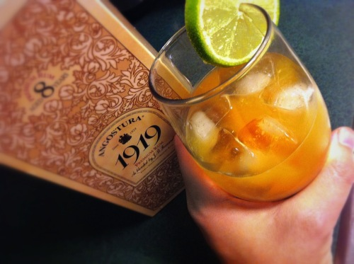 Planters_drink