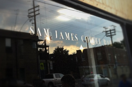 Samjames_window
