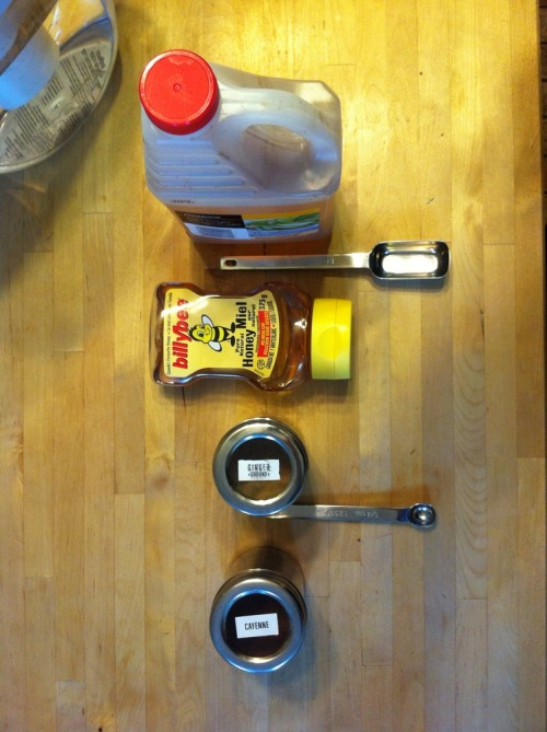 Cold_remedy_ingredients