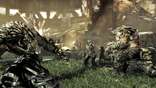 Gears-of-war-3-beast-mode-guide
