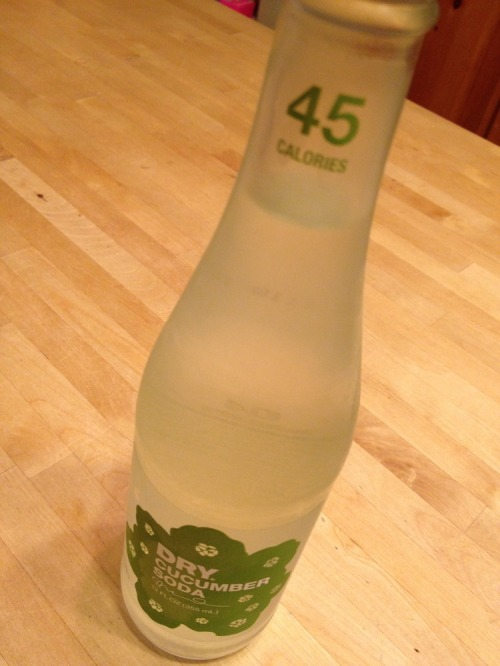 Dry_soda_bottle