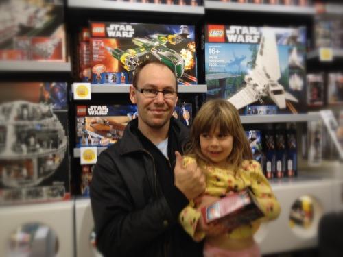 Lego_store_me