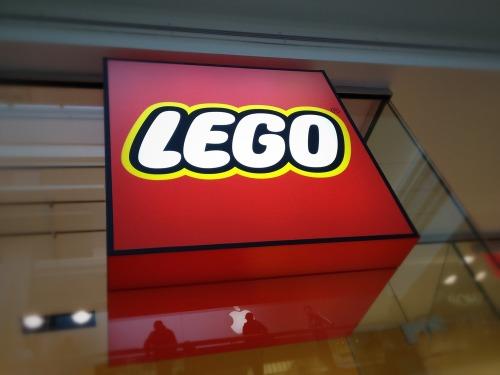 Lego_store_sigh