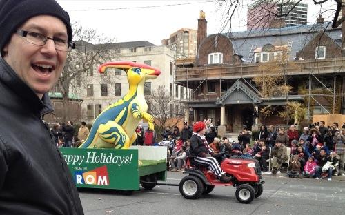 Santa_parade_me