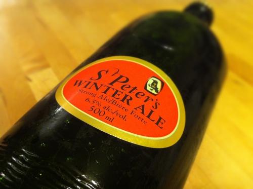 St_peters_beer
