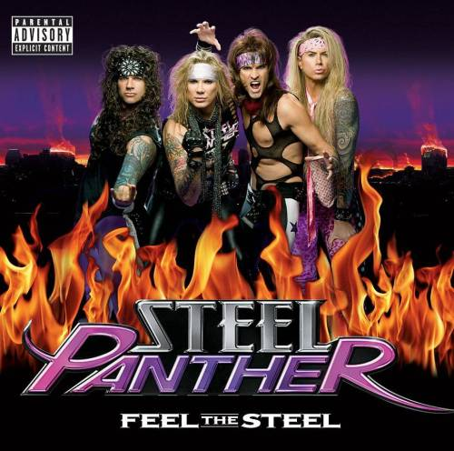 Steel-panther-feel-the-steel