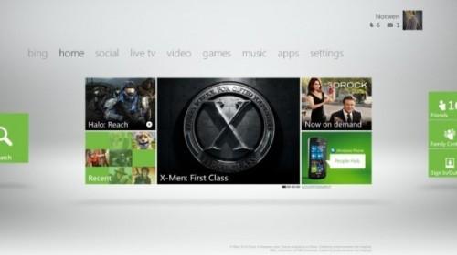 Xbox-dashboard-600x337