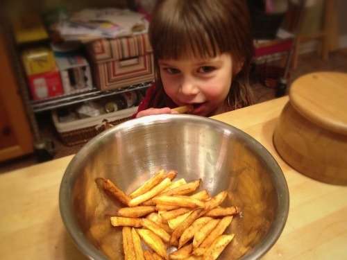 Fries_audrey