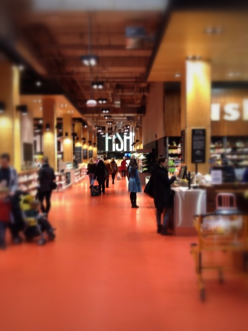 Loblaws_aisle