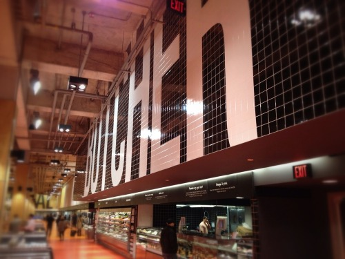 Loblaws_butcher