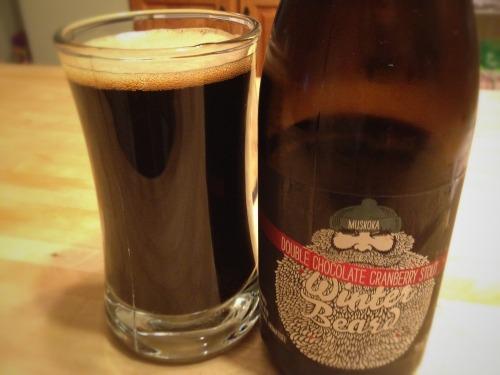 Muskoka_stout_beer