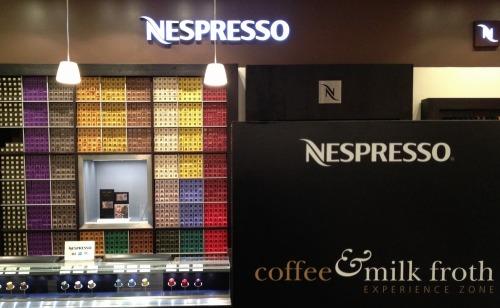 Nespresso_cafe