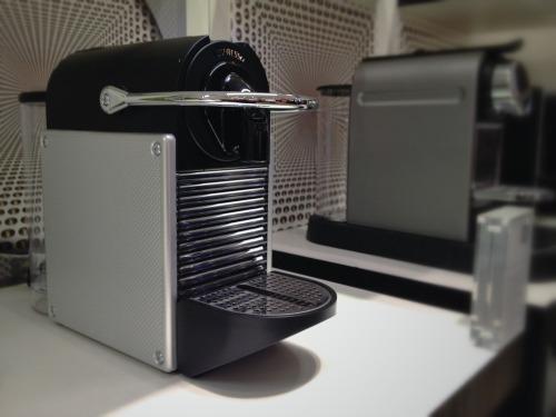Nespresso_machine