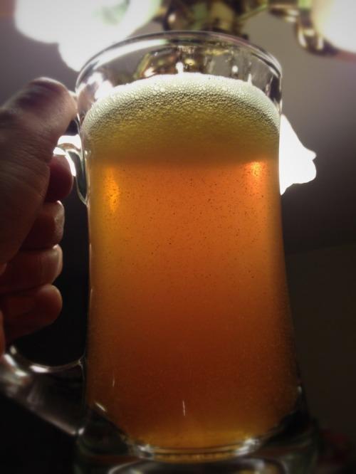Beer_sedament