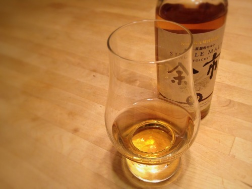 Japanese_single_malt_full