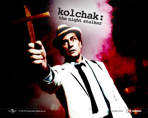 Kolchak_the_night_stalker_386_1280