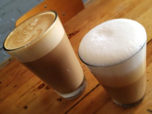 Thebandit_coffee