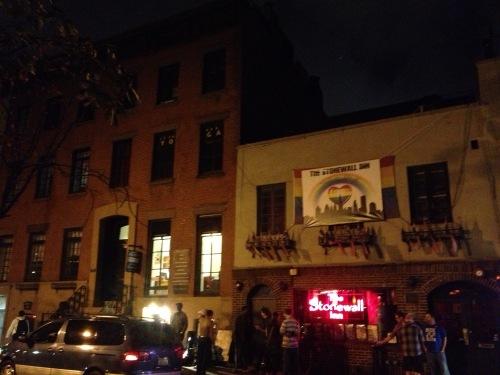 Stonewall_facade